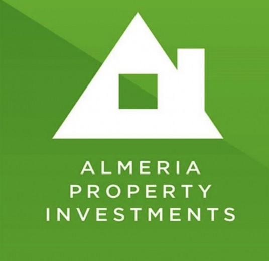 API Almeria Property Investments