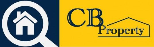 CB-PROPERTY.com