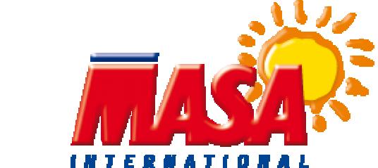 MASA International, Spanje makelaars sinds 1981