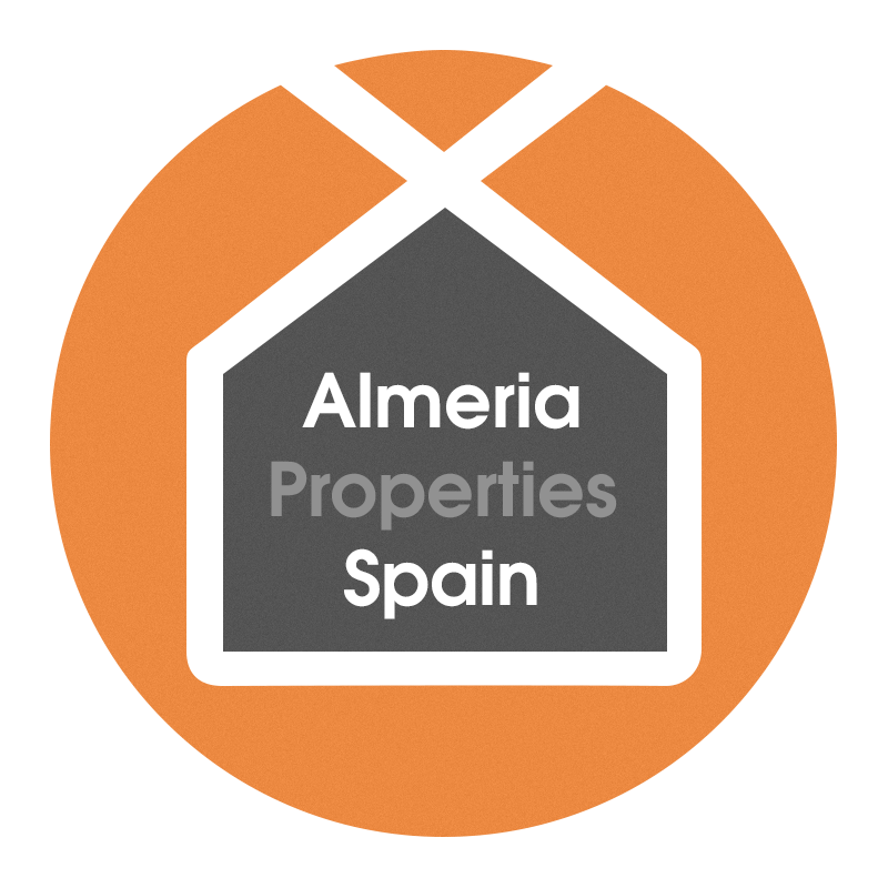 Almeria Properties Spain